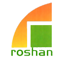 Roshan Fruits