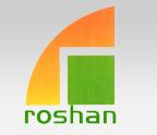 Roshan Fruits